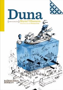 BB_Duna_web