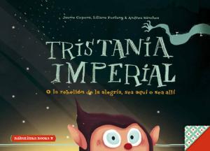 Babulinka Books_Tristània imperial_ES-1