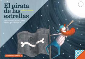BABULINKA BOOKS – INSPIRING LOVE
