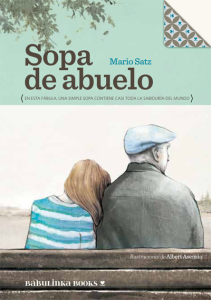SopadeAbuelo_cover copy
