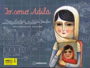 adila_cover
