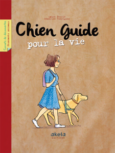 ChienGuidePourLaVie_news