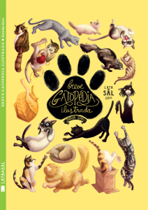 GATOPEDIA-cover_news