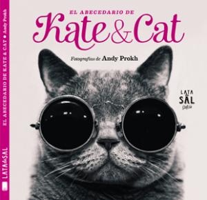 Kate&Cat-coverweb