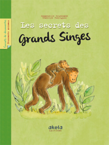 LeSecretdesGrandsSinges_coverweb