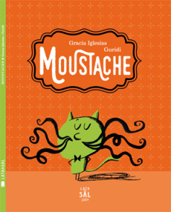 Moustache_coverweb