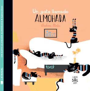 Un gato llamado Almohada-cover_newsl