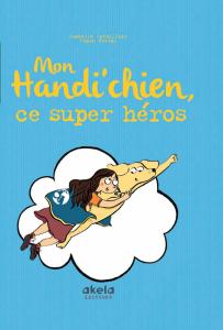 handi_chien_cover_news