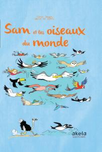 sam_et_les_oiseaux_cover_news