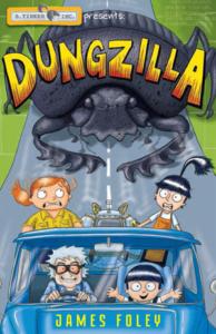 Dungzilla_coverweb