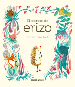 El secreto de Erizo-1-news