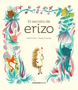 El secreto de Erizo-1-news