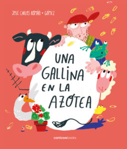 GallinaAzotea_portada_RGB