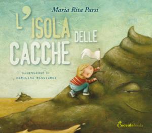 ISOLA_DELLE_CACCHE_DEF_WEB-1