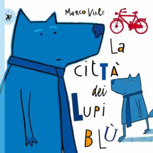 la_citta_dei_lupi_blu_cover