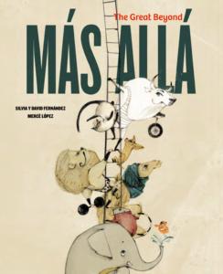 MásAllá_English-1