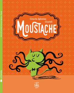 Moustache_coverweb