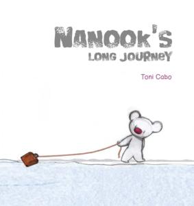 Nanook's Long Journey-1