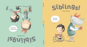 Siblings_coverweb