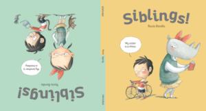 Siblings_coverweb
