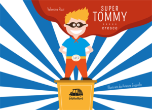 super-tommy_cover