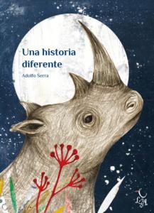 Una historia diferente -1