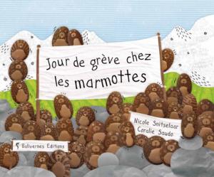 marmottesbook149