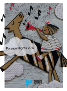 CUATROAZULES_FOREIGNRIGHTS_COVER