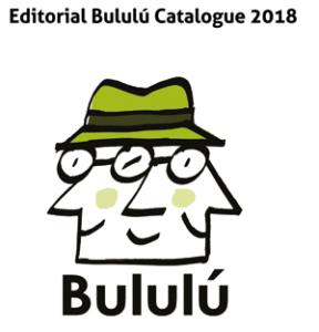 bululu_bologna_2018_cover